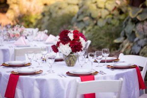 things you should know when selecting a wedding venue