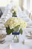 5 things to consider when picking an event venue