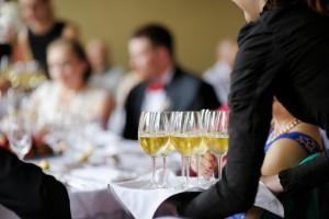 3 tips to help make your corporate event stand out