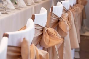 ottawa banquet halls
