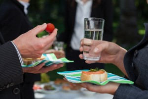 4 corporate party ideas to make your event a success