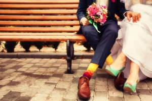 ottawa wedding venues