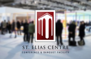 Choosing St. Elias for your next trade show