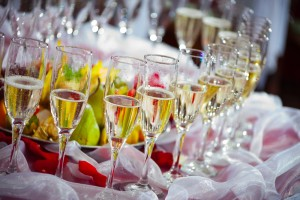 5 Tips for Planning a Successful Holiday Party