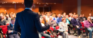 How To Organize A Successful Corporate Event