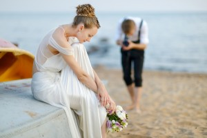 Booking an Ottawa Wedding Photographer