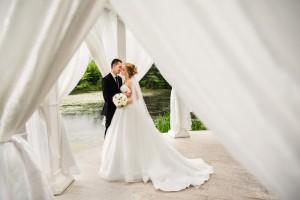 Plan your Wedding at the Ottawa Wedding Show 2017