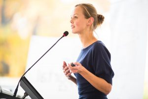 5 Methods to Find the Perfect Guest Speaker for Your Event