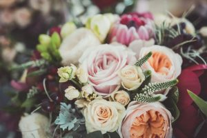 How to Pick the Perfect Flowers for Your Bouquet?
