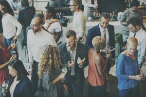 5 Ways to Make Your Event Stand Out in 2020