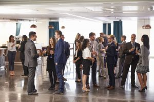 5 Reasons Why Networking is Essential for a Successful Career