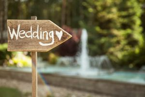 5 New Wedding Trends for 2020