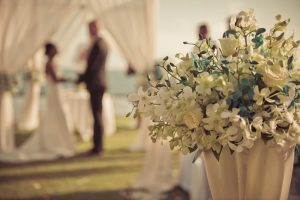 8 Things You Didn't Know About Wedding Reception Venues